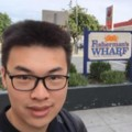 Go to the profile of Nick Wu