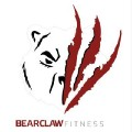 Go to the profile of Bear Claw fitness