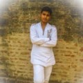 Go to the profile of Nihal Mishra