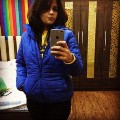 Go to the profile of sonal juneja