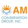 Go to the profile of AM Conservation Group