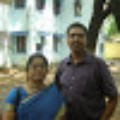 Go to the profile of Shanthi Umashankar