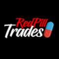 Go to the profile of RedPillTrades
