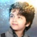 Go to the profile of Ahmed Fareed