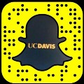 Go to the profile of UC Davis
