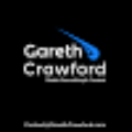 Go to the profile of Gareth Crawford