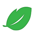 Go to the profile of Frontleaf