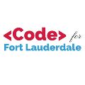 Go to the profile of Code for Fort Lauderdale