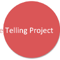 Go to the profile of The Telling Project