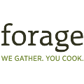 Go to the profile of forage