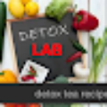 Go to the profile of detoxtea lab