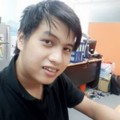 Go to the profile of Duy Hoàng