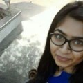 Go to the profile of Aastha Sachdeva
