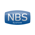 Go to the profile of NBS System