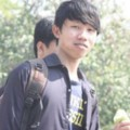 Go to the profile of Sơn Trần
