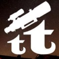 Go to the profile of Travelling Telescope