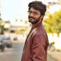 Go to the profile of Ritik Verma