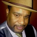 Go to the profile of Christopher Chaney