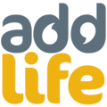 Go to the profile of addlife