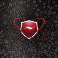 Go to the profile of ForceField™ NYC