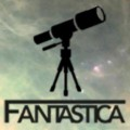 Go to the profile of FantasticaSF