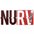 Go to the profile of Nurv Prod