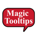 Go to the profile of Magic Tooltips