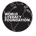 Go to the profile of World Literacy Foundation