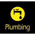 Go to the profile of Local Plumbers