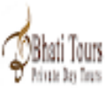 Go to the profile of Bhati Tours