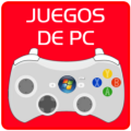 Go to the profile of Juegos de PC