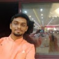 Go to the profile of abhijith sathyan