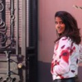 Go to the profile of Anjali Banerjee