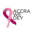 Go to the profile of Accra