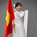 Go to the profile of Vu Thuy Trang