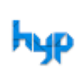 Go to the profile of HYP