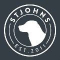 Go to the profile of STJOHN'S