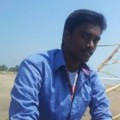 Go to the profile of Lokesh Palingi