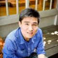 Go to the profile of Kenneth Hung-Ju Tsai