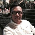 Go to the profile of Roger Tang