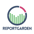 Go to the profile of ReportGarden