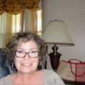 Go to the profile of Darlene Wright