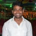 Go to the profile of Vishnu Vardhana Reddy