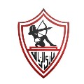 Go to the profile of Zamalek SC