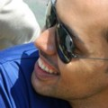 Go to the profile of Ajay More