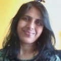 Go to the profile of jyothi ramesh pai