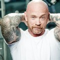 Go to the profile of Buck Angel®