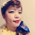 Go to the profile of Candy Wan-Hua Cheng