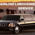 Go to the profile of AirlineLimousineServicesAtlanta