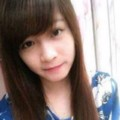 Go to the profile of Nguyễn Thị Lan